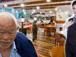 pria-tua-makan-di-restoran-mewah_20180102_103320.jpg