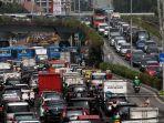 prioritas-penanganan-kemacetan-di-ibukota_20170717_192447.jpg