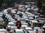 prioritas-penanganan-kemacetan-di-ibukota_20170717_192511.jpg