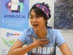 prisia-nasution-bintangi-film-lorong_20190813_201349.jpg