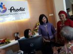 prodia-health-center_20171213_134156.jpg