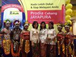 prodia-papua_20171127_185556.jpg