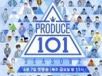 produce-101-season-2.jpg