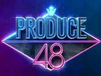 produce-48_20180707_132507.jpg