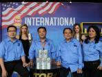 produk-baru-iklan-televisi-top-1-siap-hadir-di-indonesia_20150827_152146.jpg