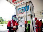 produk-biodiesel-b30.jpg