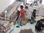 Produk Bumdes Tabanan Dipasarkan Secara Online