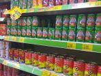 produk-ikan-kalengan-masih-dijual-di-pasar-swalayan-dan-warung-di-jakarta-timur_20180329_112300.jpg