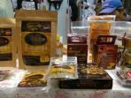 produk-produk-ukm-indonesia_20160904_152215.jpg