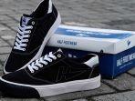 produk-sepatu-dari-brand-lokal-asal-balikpapan-half-footwear.jpg