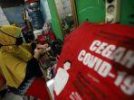 Juliari P Batubara Kena OTT KPK, Kemensos: Program Bantuan Sosial Tidak Terganggu