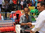 produktivitas-tinggi-bantuan-untuk-petani-wajo-meningkat-200-persen_20151103_172436.jpg