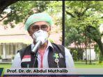 prof-abdul-muthalib-saat-konferensi-pers-vaksin-jokwoi-kedua.jpg