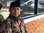 Sekdaprov Papua Terpilih Diharapkan Segera Bertugas