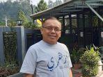 prof-drkh-syihabbudin-qalyubi-lc-mag.jpg