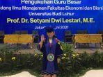 prof-setyani-dwi.jpg