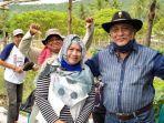 Prof Yuswar Yunus, Guru Besar Unsyiah Banda Aceh Meninggal Setelah Terinfeksi Covid-19
