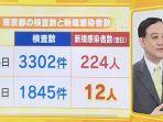 profesor-dr-yoshihiro-kitamura.jpg