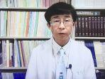 profesor-hiroyuki-moriuchi-24-juni.jpg