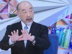 profesor-yoshihito-niki-jepang.jpg