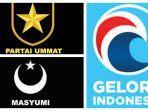 profil-3-partai-baru-di-indonesia-partai-gelora-partai-masyumi-reborn-dan-partai-ummat.jpg