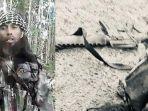 profil-ali-kalora-pentolan-teroris-mit-poso-yang-dikabarkan-ditembak-mati.jpg