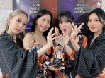 Profil dan Fakta-fakta Mamamoo, Girl Group K-Pop Beranggota 4 Orang yang Menonjolkan Kemampuan Vokal