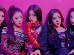 profil-dan-fakta-menarik-girl-group-korea-itzy.jpg