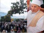 profil-habib-saggaf-bin-muhammad-aljufri-ketua-utama-alkhairaat.jpg
