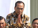 profil-menteri-kabinet-indonesia-maju_20191023_230420.jpg