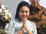 profil-menteri-kabinet-indonesia-maju_20191023_231500.jpg