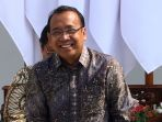 profil-menteri-kabinet-indonesia-maju_20191023_232654.jpg