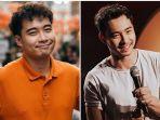 profil-nigel-ng-alias-uncle-roger-komedian-asal-malaysia-yang-terkenal-karena-nasi-goreng.jpg