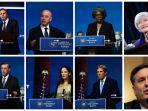 profil-para-anggota-kabinet-joe-biden-dipenuhi-nama-nama-dari-pemerintahan-obama.jpg