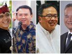 profil-singkat-4-calon-pemimpin-ibu-kota-baru-ahok-azwar-anas-bambang-brodjonegoro-dan-tumiyana.jpg