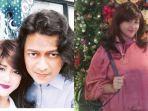 PROFIL Fajar Umbara Suami Yuyun Sukawati, Tersangka Kasus KDRT: Penulis Skenario Berbagai Judul Film