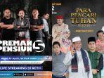 program-acara-spesial-edisi-ramadan-untuk-menemani-waktu-sahur.jpg