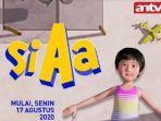 program-animasi-si-aa.jpg