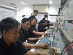 program-beasiswa-automotive-mechatronic-training-program_20170222_131639.jpg