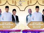 program-cahaya-hati-indonesia-ramadan-9854.jpg