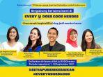 program-every-u-does-good-heroes-unilever-indonesia.jpg