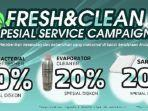 program-fresh-and-clean-service-campaign.jpg