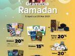 program-gramedia-ramadan.jpg