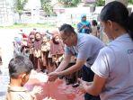 program-internasional-community-plumbing-challenge_20171113_184905.jpg