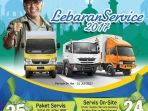 program-re-energizing-after-sales-service-mitsubishi-fuso-di-bulan-ramadhan_20170531_215430.jpg