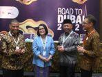 program-road-to-dubai-di-trade-expo-indonesia-2018_20181027_222523.jpg