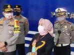 Kementerian PANRB Dorong Dua Komponen Perubahan Standar Pelayanan di Kemendikbud