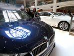 program-trade-in-and-trade-up-bmw-exhibition_20181012_193008.jpg
