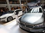 program-trade-in-and-trade-up-bmw-exhibition_20181012_193051.jpg