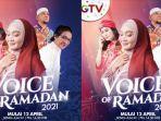 program-voice-of-ramadan-9.jpg